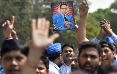 Bhima Koregaon violence: Pawar wants bigger picture