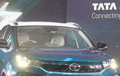 EESL to procure 250 Tata, Hyundai electric vehicles