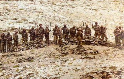 Don't allow transgressions at any cost: Army to field commanders