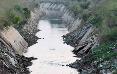 Krishna water from Andhra Pradesh likely to be released soon