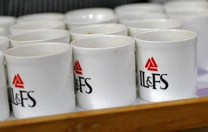 IL&FS board faces challenges as resolution takes a Covid-19 knock