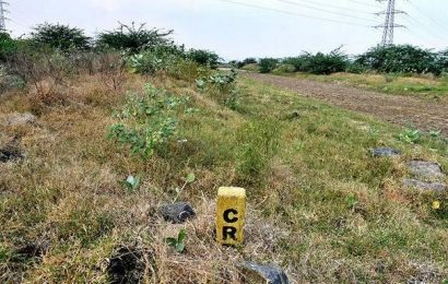 More names likely to figure in ACB inquiry into land deals in capital