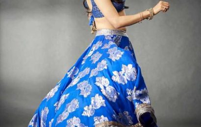 Like Kiara's look in Hasina Pagal Deewani? VOTE!