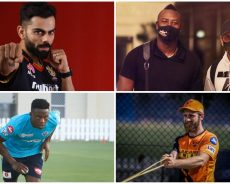IPL aims to bring normality amid pandemic