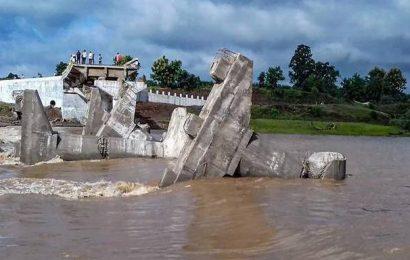 IMD forecast fails to forecast excess August rains