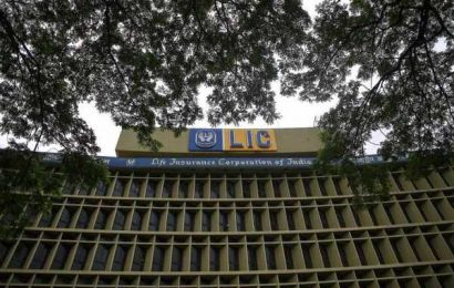 Why LIC IPO is unlikely this fiscal