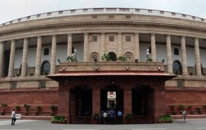 Confer separate minority status for Anglos, restore quota in Parliament, Assemblies, urges Anglo-Indian community