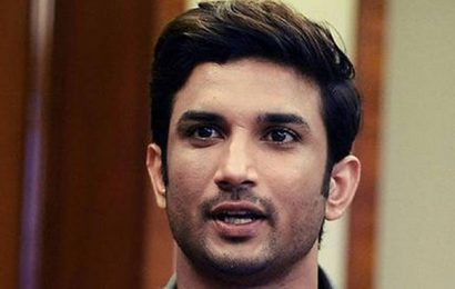 Sushant Singh Rajput death | NCB picks up another suspect