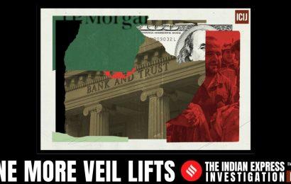 FinCEN Files — Delhi, Dubai: US bank red-flags garment export firms under DRI, ED scanner
