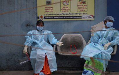 Telangana, Hyderabad, Andhra Pradesh Coronavirus Live Updates: 2072 new cases, 9 deaths in Telangana; slowdown in AP