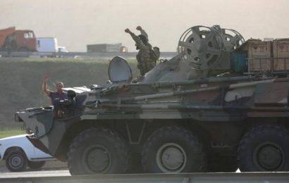 The Hindu Explains | What's behind the Armenia-Azerbaijan clashes?