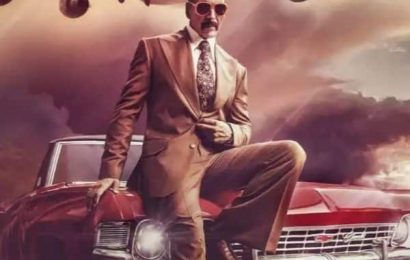 Happy Birthday, Akshay Kumar: The Bell Bottom actor to have a working birthday in Scotland amidst the COVID-19 pandemic