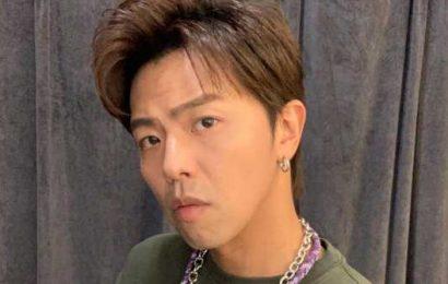 Taiwanese singer-actor Alien Huang dies at 36