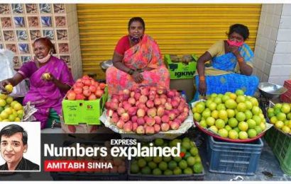 India coronavirus numbers explained: Bengaluru beats Mumbai, now has third-highest caseload