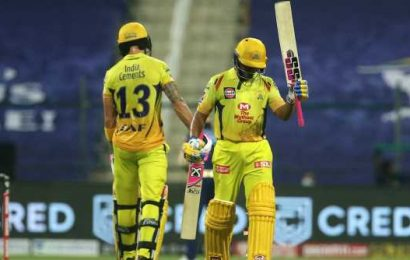 A loss for India for not picking Ambati Rayudu in World Cup: Shane Watson