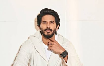 Watch | Dulquer Salmaan on his production ventures and the OTT market