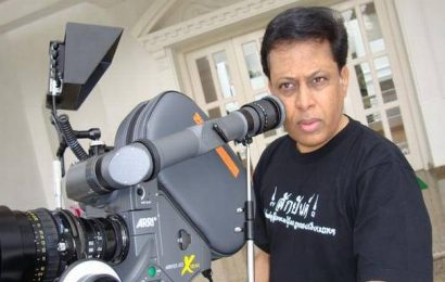 Cinematographer Ashok Kashyap says 'Talaq Talaq Talaq' has the look and feel of an Iranian film