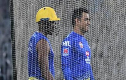 Dhoni always gave players belief and confidence: Dwayne Bravo