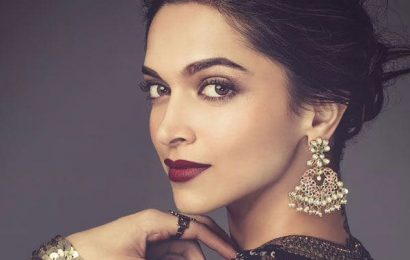 Deepika Padukone was the ADMIN of the drug chat group, reveals NCB
