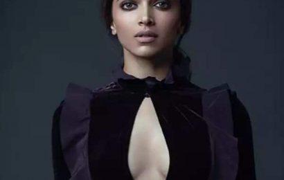 Deepika Padukone on growing up as a badminton champ's daughter: No late nights, no TV, no movies