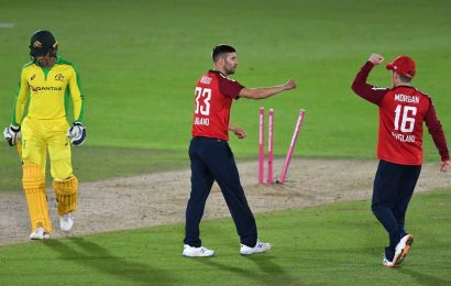 ENG vs AUS 2nd T20I Live Cricket Streaming: When and where to watch