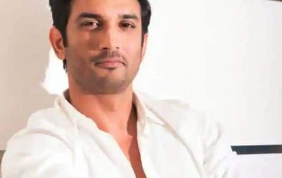 Sushant Singh Rajput case: #CBIFile302InSSRCase trends on Twitter as netizens feel the actor was murdered