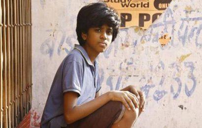 Lydian Nadhaswaram discusses playing the lead in 'Atkan Chatkan'