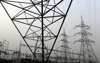 Villages along LoC finally connected with national electricity grid after 7 decades