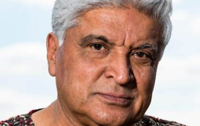 Javed Akhtar on the insider vs outsider debate: I think people are confusing inheritance with nepotism