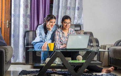 Mumbai University final year exam application deadline extended