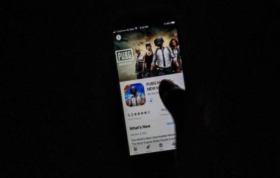 Top news of the day: India bans PUBG, Baidu and 116 more apps; China blames India for border tensions, and more