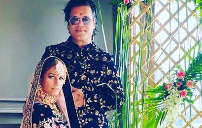 Poonam Pandey's husband gets bail in assault case