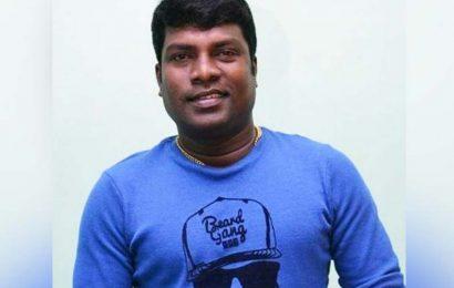 Popular comedian Vadivel Balaji passes away
