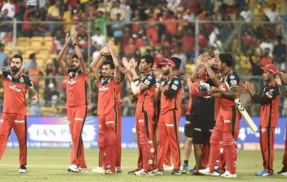 Royal Challengers Bangalore Season Preview: Can RCB shed their underachievers' tag?