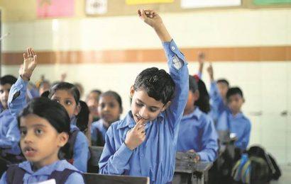 Final Punjab Achievement Survey begins today