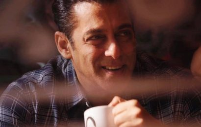An 'introvert' who wanted Salman Khan eliminated