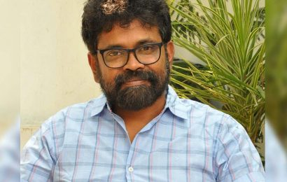 Sukumar sticks to the initial plan for Pushpa