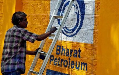 BPCL to offer stock options to employees