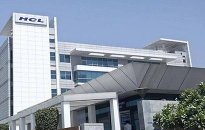 COVID-19 impact on tech demand has stabilised, says HCL Technologies chairperson