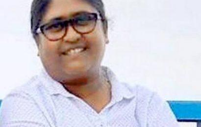 Neetu to head women's selection committee