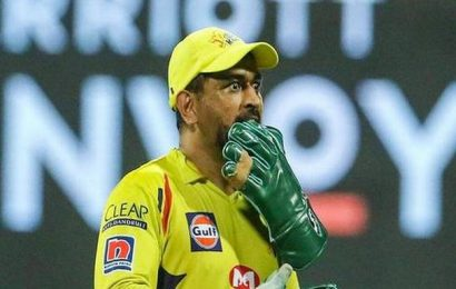 Indian Premier League 2020, CSK vs DC | Chennai ponders over Dhoni's batting order, Delhi frets on Ashwin's shoulder niggle