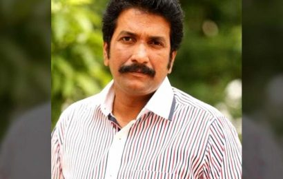 Three biggies to make Anil Sunkara busiest producer