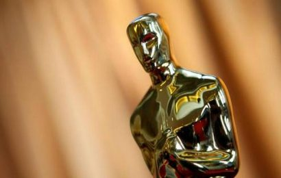 Oscars Academy sets out new diversity standards for best picture contenders