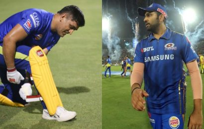IPL 2020, MI vs CSK Live Cricket Streaming: When and where to watch MI vs CSK match?