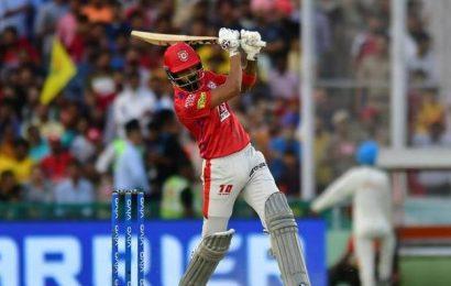 Indian Premier League 2020, DC vs KXIP   Punjab opts to bowl against Delhi
