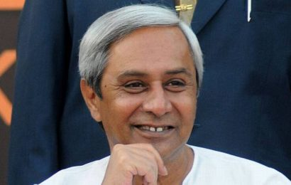 Odisha announces universal e-muster roll from Jan. 1