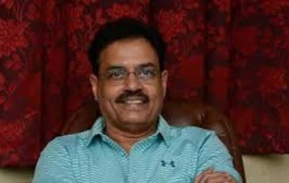 'Why should we hire foreign coaches?': Dilip Vengsarkar calls for Indian coaches in IPL
