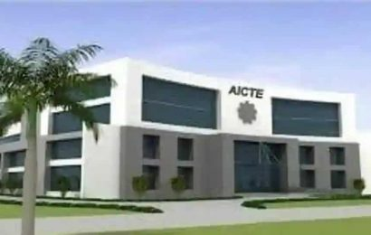 AICTE PG Scholarship 2020-21: Registration underway, here's direct link to apply