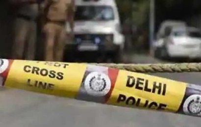 Trans person shot dead in east Delhi