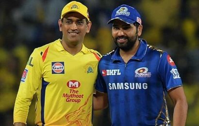 IPL 2020: Mumbai Indians vs CSK – Five things to watch out for